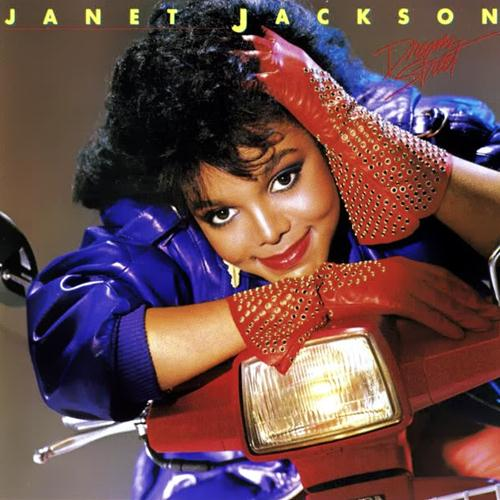 Janet_Jackson_-_Dream_Street
