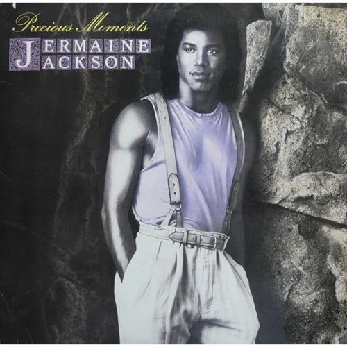 Jermaine_Jackson_-_Precious_Moments