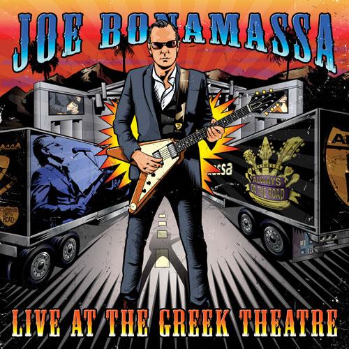 joe_bonamassa_live-greek