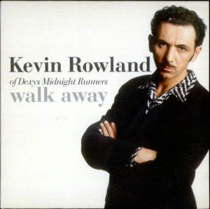 """""""Walk Away"""""""