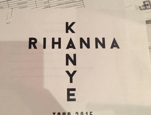 Kanye-Rihanna-Tour-2015-600x460 (1)