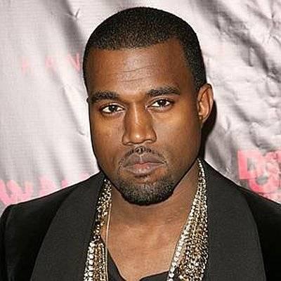 Kanye-West.