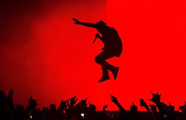 Kanye+West+Yeezus+Tour+SYDNEY+awGcI-9JButl