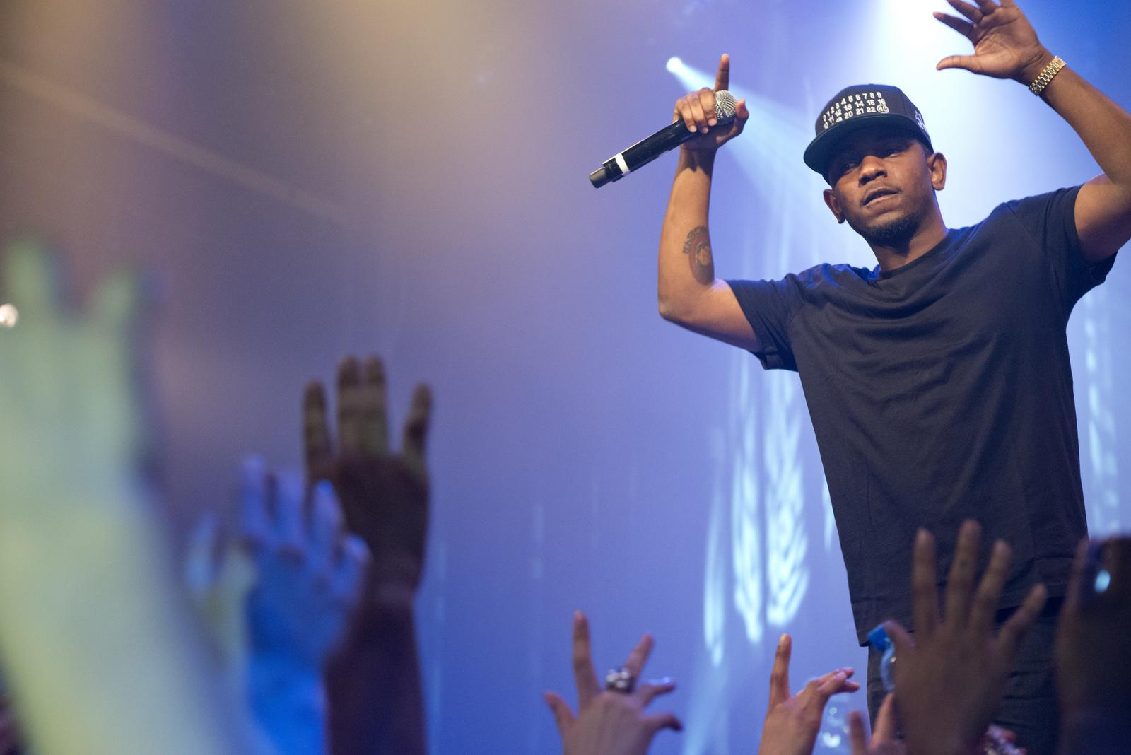 Kendrick-lamar-