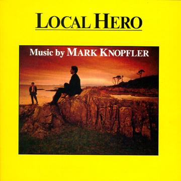 Knopfler-Local_hero