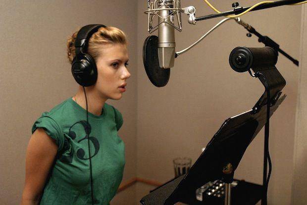 -Scarlett-Johansson