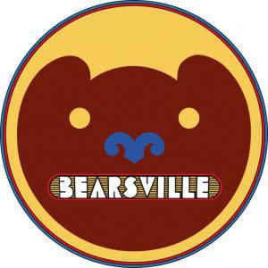 Bearsville records