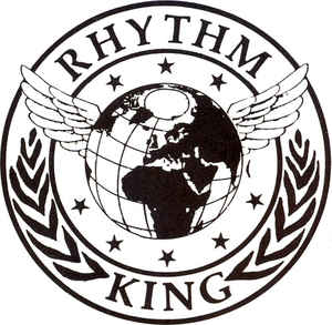 Rythm King