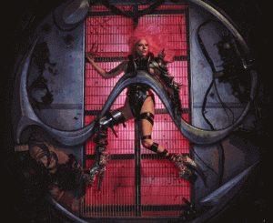 Lady_Gaga_-_Chromatica_(Official_Album_Cover)