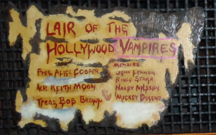 Lair_Of_The_Hollywood_Vampires