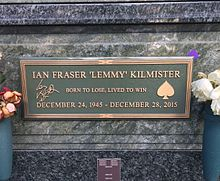 Lemmy's_Grave