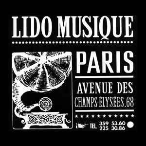 Lido Musique