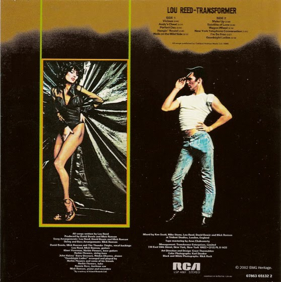Lou-Reed-Transformer-Back