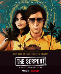 The-Serpent