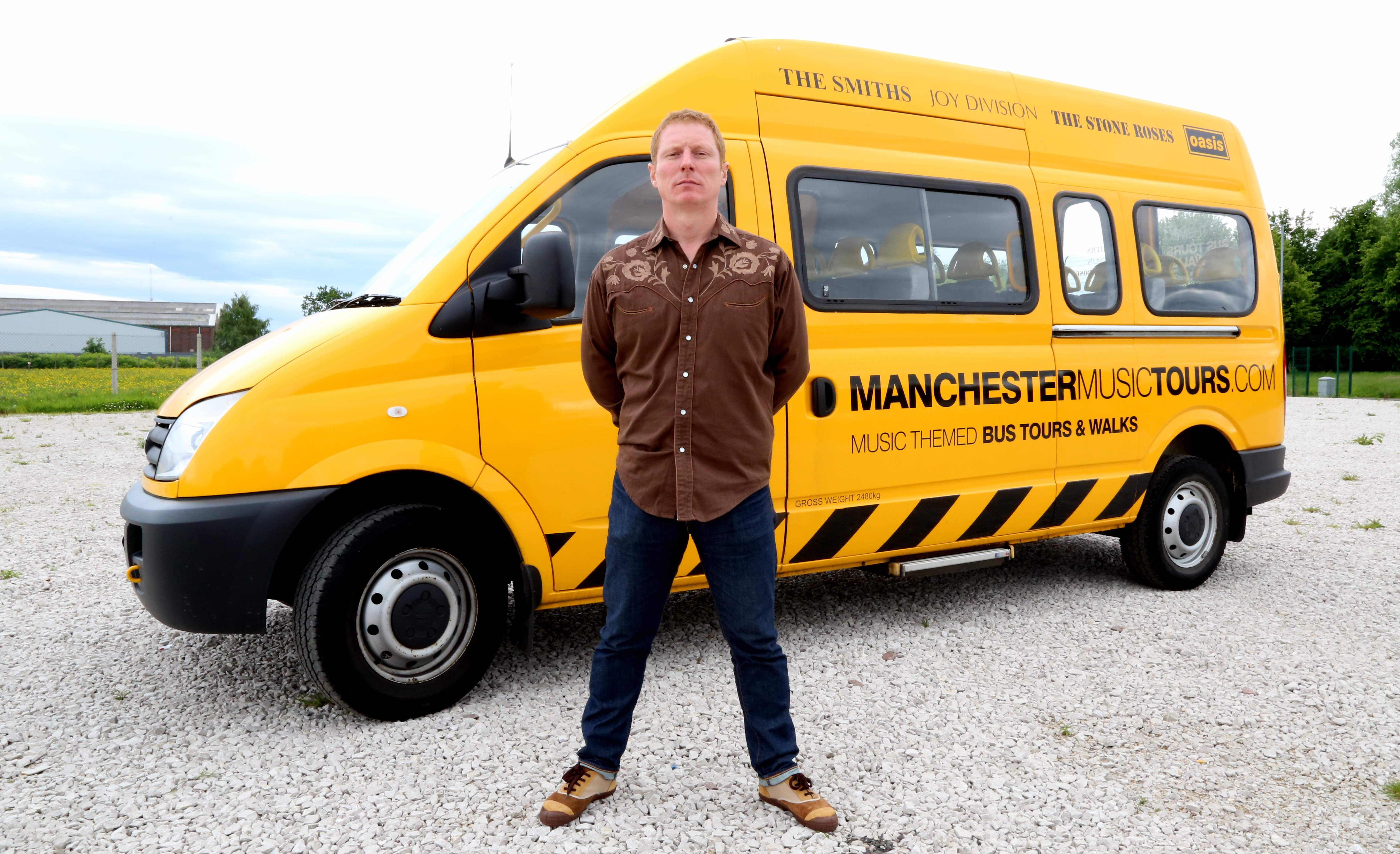 manchester-music-tour