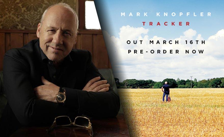 Mark-Knopfler-dei-Dire-Straits-e-il-suo-nuovo-album-Tracker