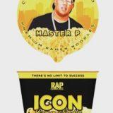 Master P Rap Noodles