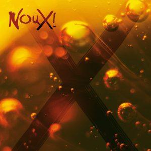 NOUX-PS-recto-LP