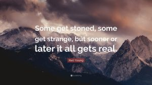 Neil-Young-get-stoned-