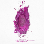 Nicki-Minaj-The-Pinkprint-Album-Download-180x180