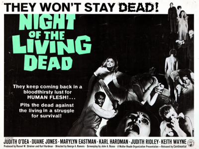 Night-Of-The-Living-Dead-poster-2-400x300
