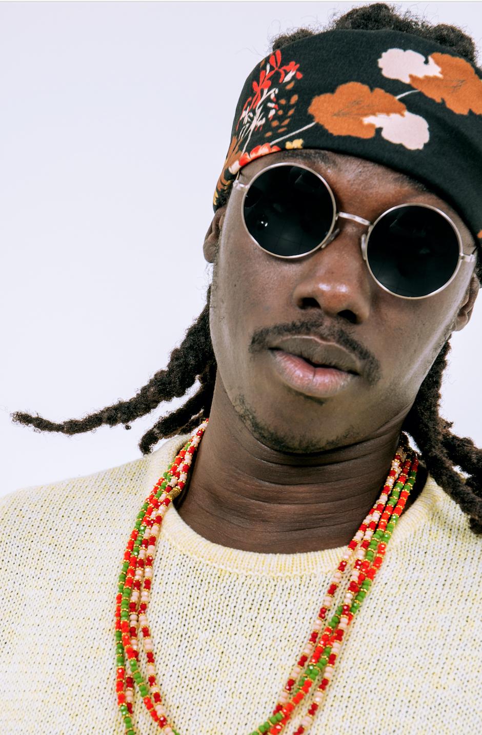 NIX, LA NIAQUE MADE IN SENEGAL | Gonzo Music