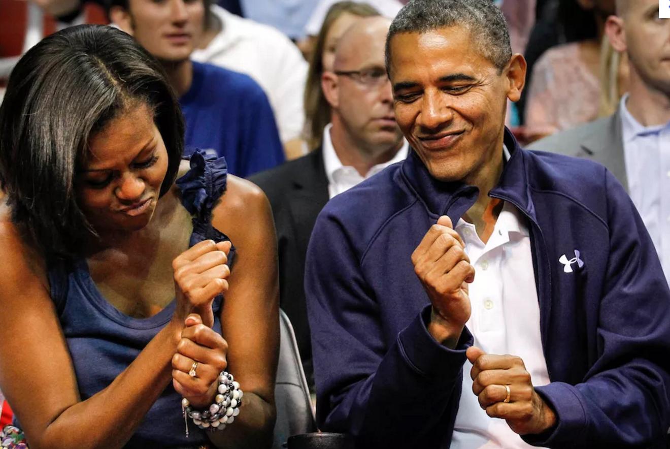 obama-music-