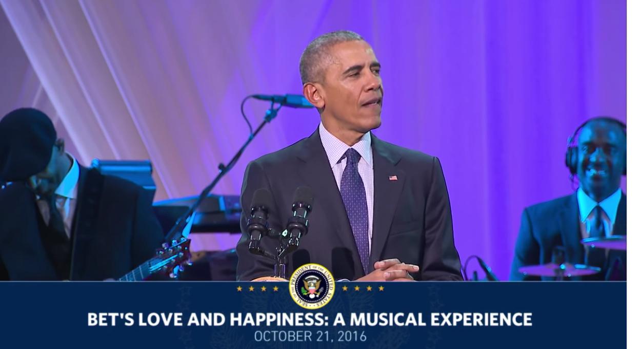 obama-music
