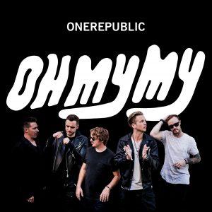 OneRepublic-Oh-My-My-2016-2480x2480