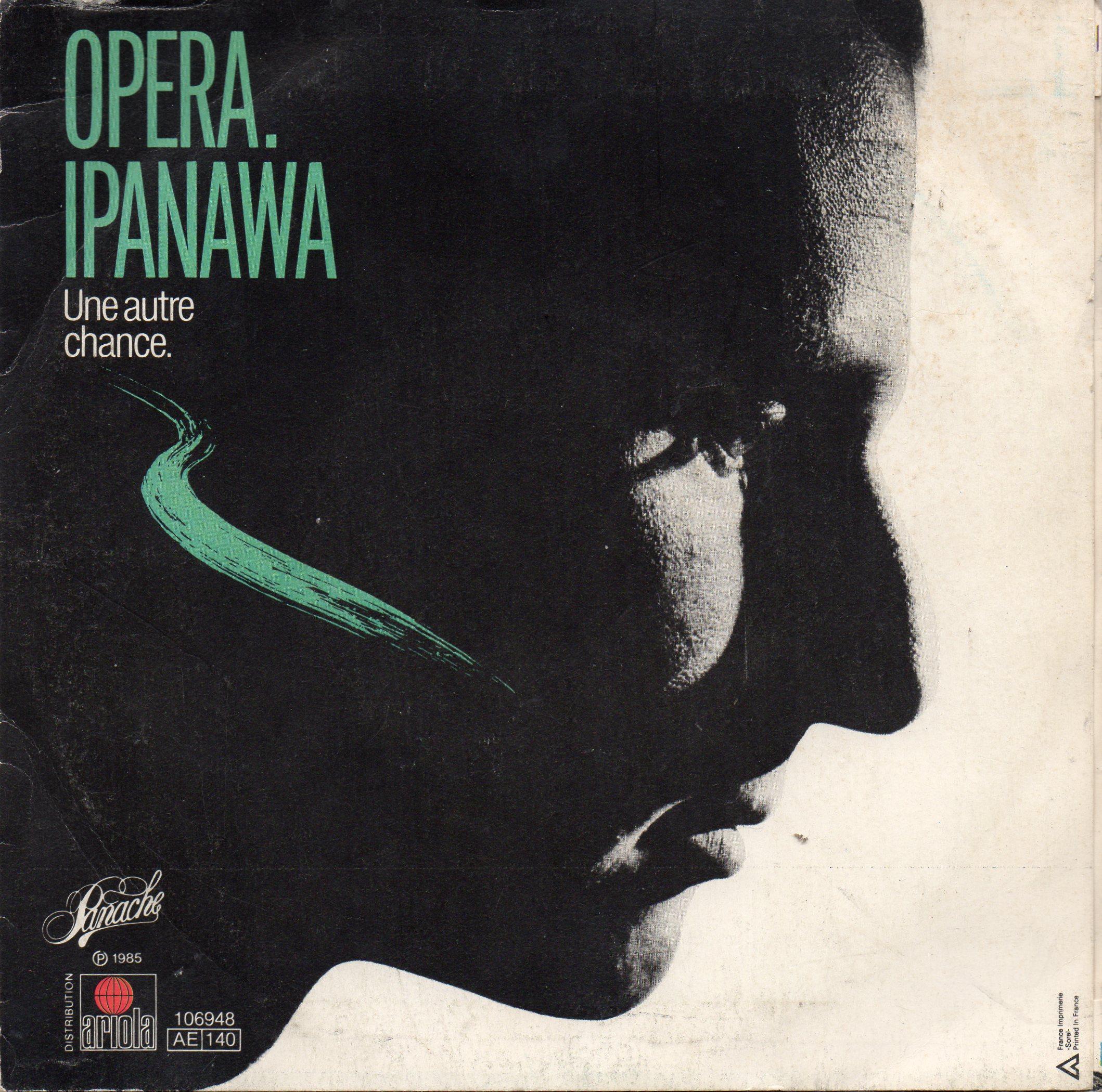opera-ipanawa-recto