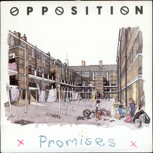 Opposition-Promises-