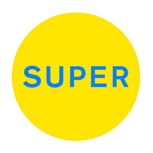 PSB Super