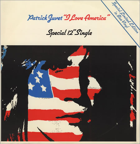 atrick-Juvet-I-Love-America---124211