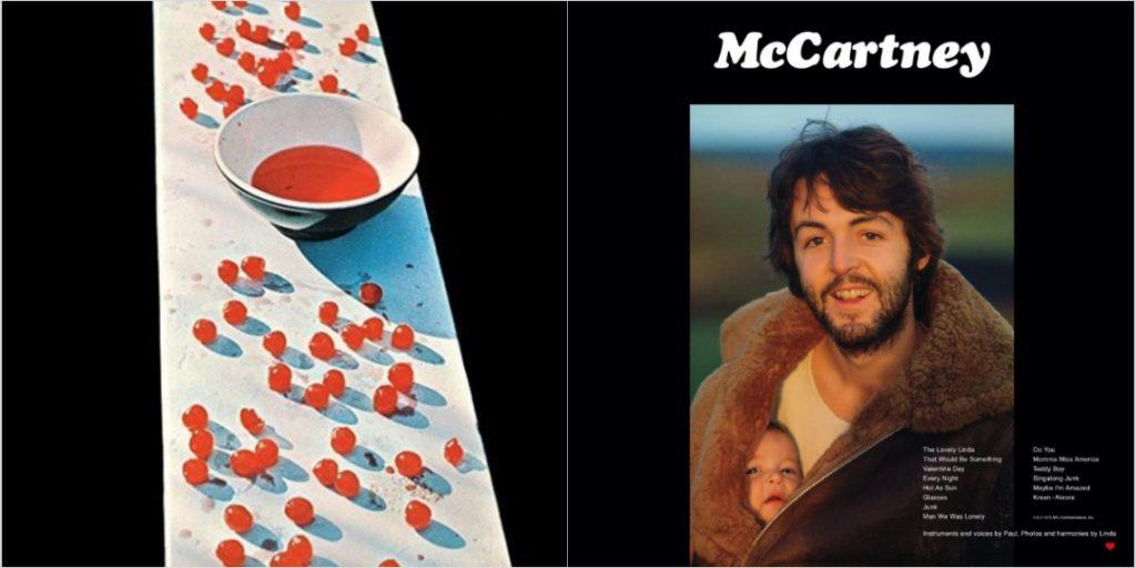 Paul-McCartney-McCartney-Album-Cover