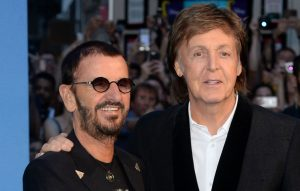 Paul-McCartney-Ringo-Starr