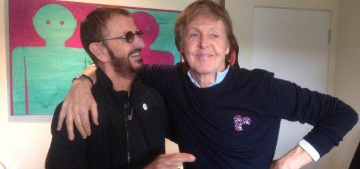Paulo & Ringo