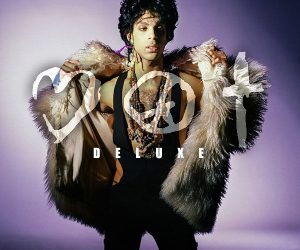 « Sign ☮️ the Times » Prince