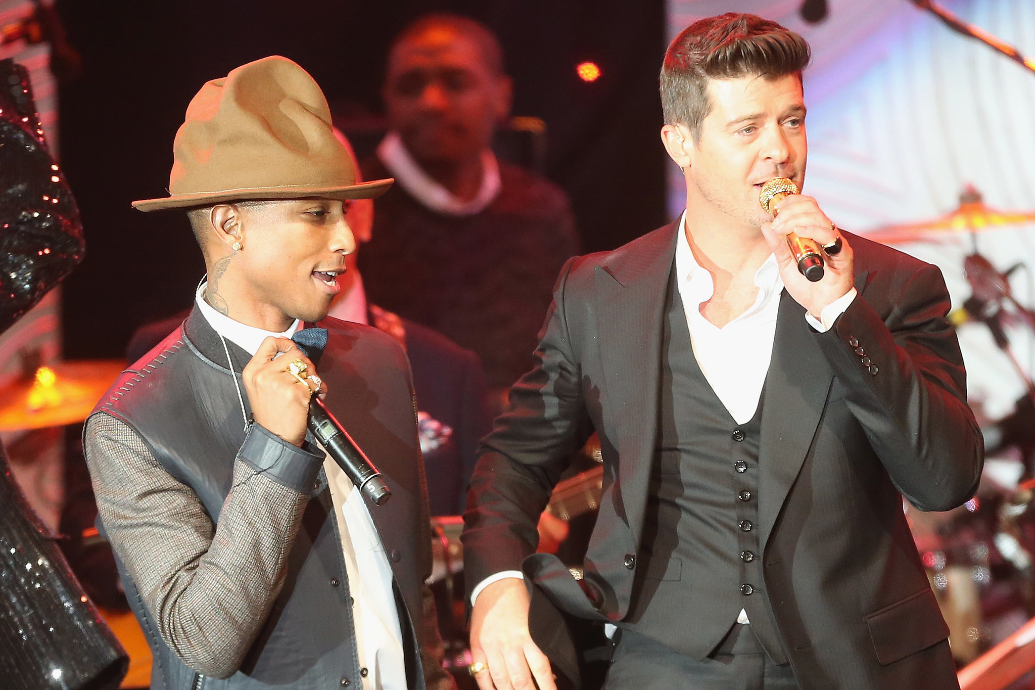 Pharrell-Williams-Robin-Thicke