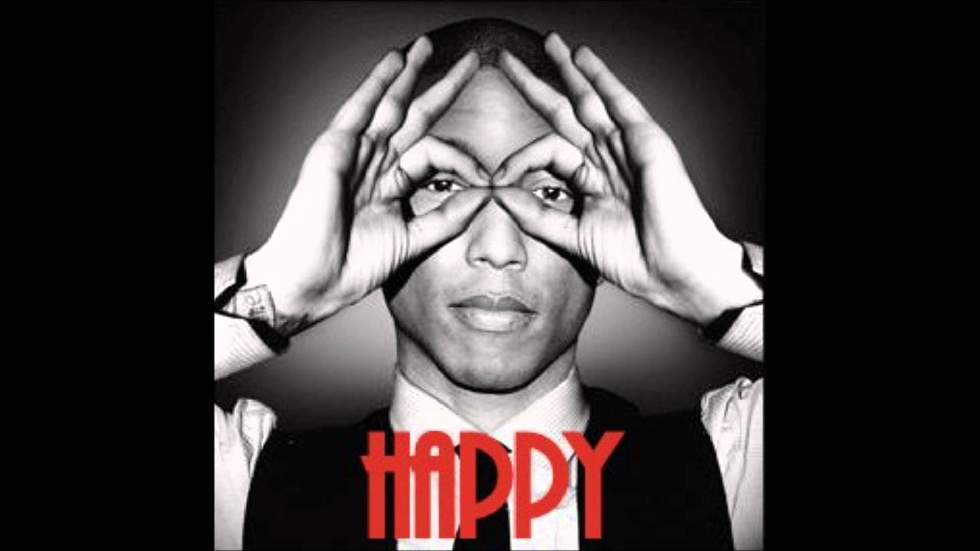 Pharrell_williams_happy_-5