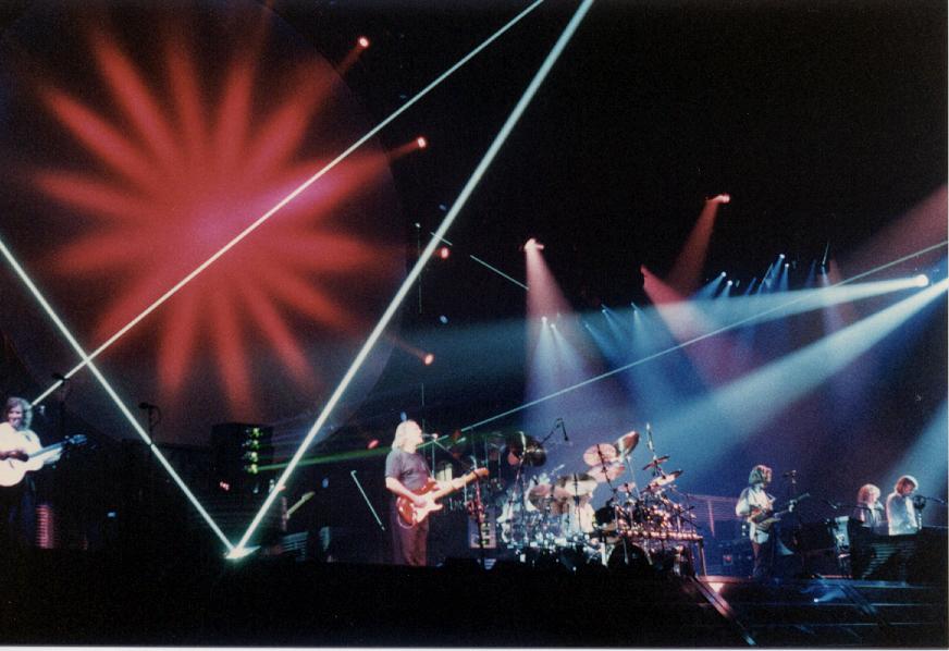 Pink_Floyd_(1989)