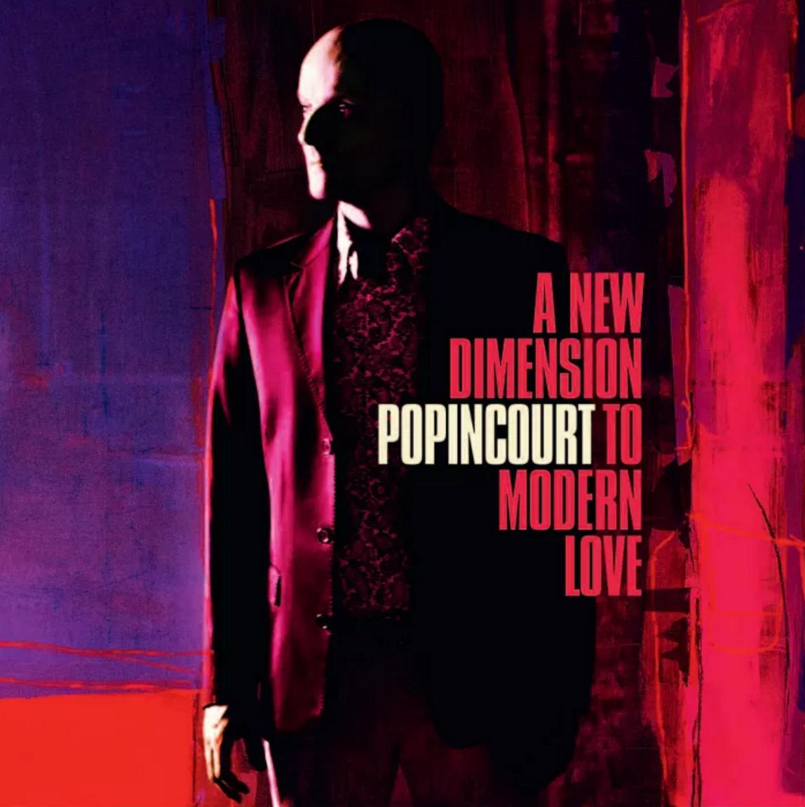 popincourt-cd