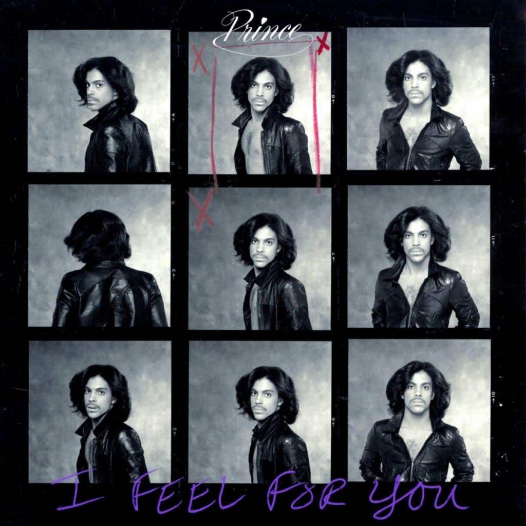Prince-IFeelForYou