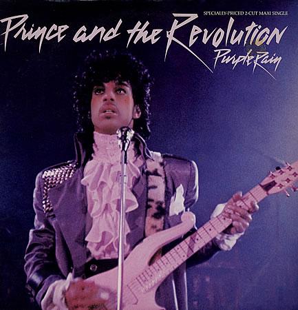 Prince-Purple-Rain-3211
