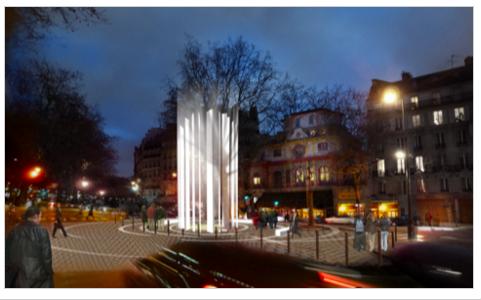 Projet Bougie Ouverte