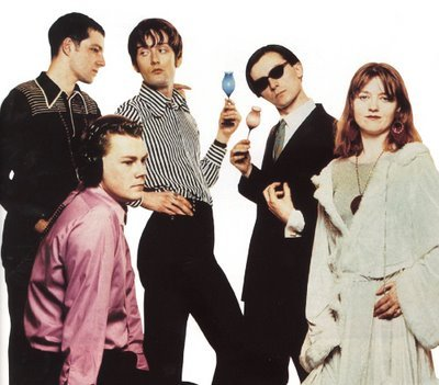 Pulp-Common-People_8