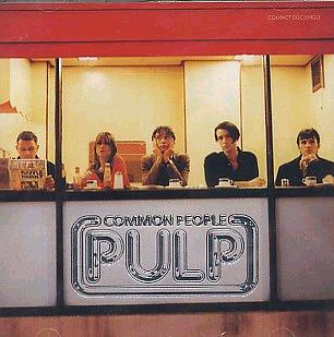 Pulp_-_Common_People