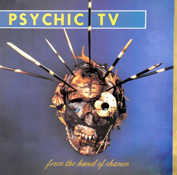 Psychic TV