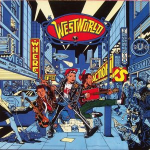 westworld-