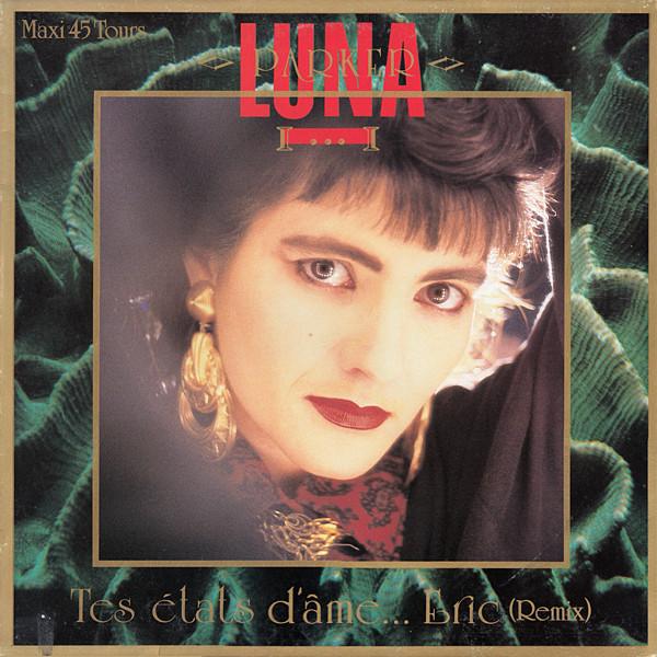 Luna Parker