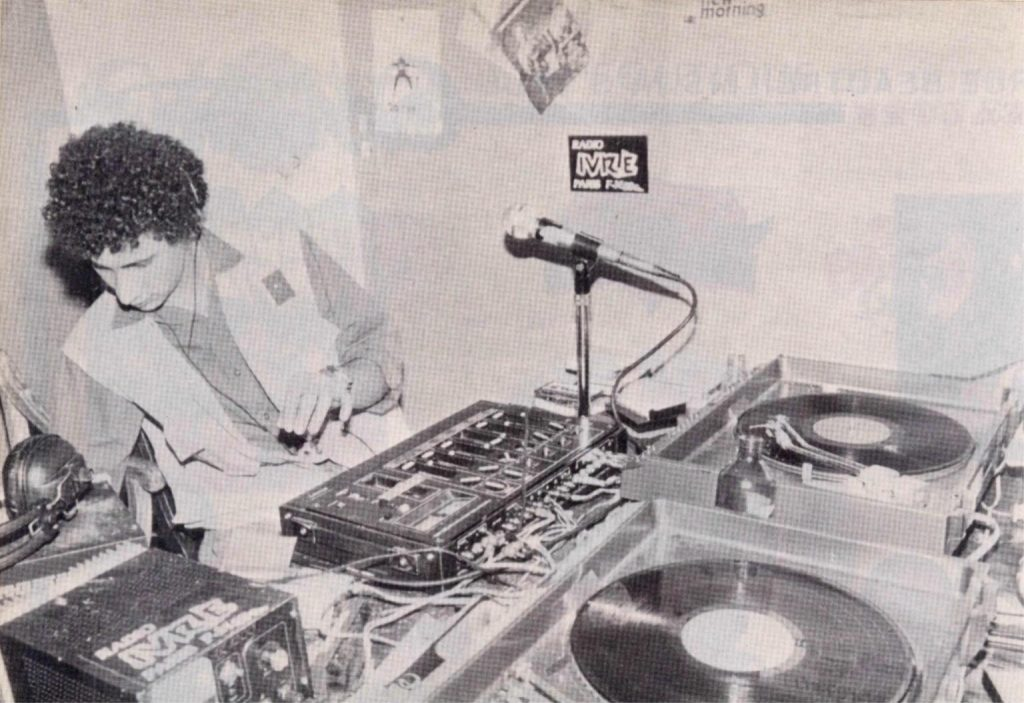 Radio-Ivre-copie